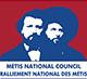 Métis National Council